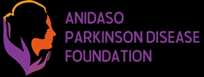 Anidaso Parkinson's Disease Foundation